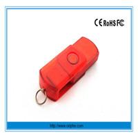 Alibaba 2015 new gift stock medical alert bracelet usb flash drive