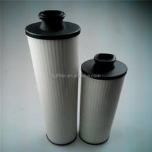wholesale oil filters distributors kaeser air compressor parts 6.4493.0 oil filter