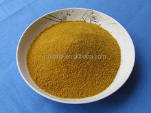 Buena calidad poli aniónicos celulosa / pac / pac en polvo / pac 30% msds
