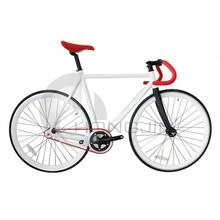 Carbon Fiber Fork Road Racing Bikes