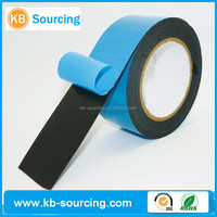 water-proof adhesive double side foam tape / adhesive picture strips