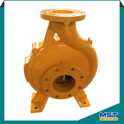 Water Motor Pump Price Spare Parts