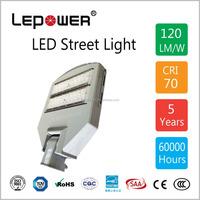 off road led work lamp street light sodium road lamp
