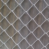 China Used Chain Link Fence Panels For Sale (Gold supplier)