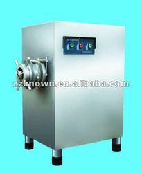 Frozen meat chopper / frozen meat cutting machine/Frozen Meat Grinder for industry