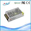 No pollution 5v 10a led ac to dc transformer eikon ems 300 tattoo power supply
