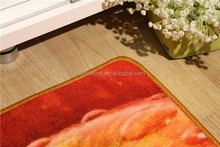 Waterproof Kitchen Floor Mats