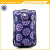cheap large trendy ladies travel carry on luggage with wheels