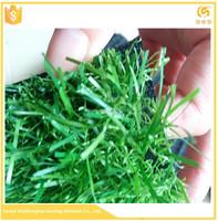 artificial grass prices artificial grass landscape plant Best supplier Natural Landscaping carpet cheap garden grass for sale