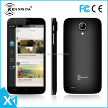 5 inch big touch screen china mobile phone /5.0 inch android smart mobile phones,big capacity,HD,IPS/OGS,