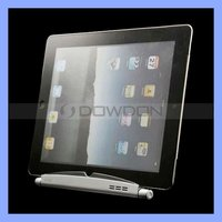 Foldable Holder Dock Base Charging Charger Stand for Apple iPad iPad 2