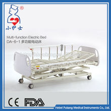 New design low price hospital furniture for sale