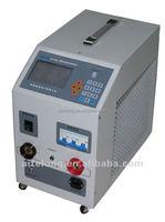 lead acid battery string DC 48V 110V 220V 380V input AC 220v dummy load bank