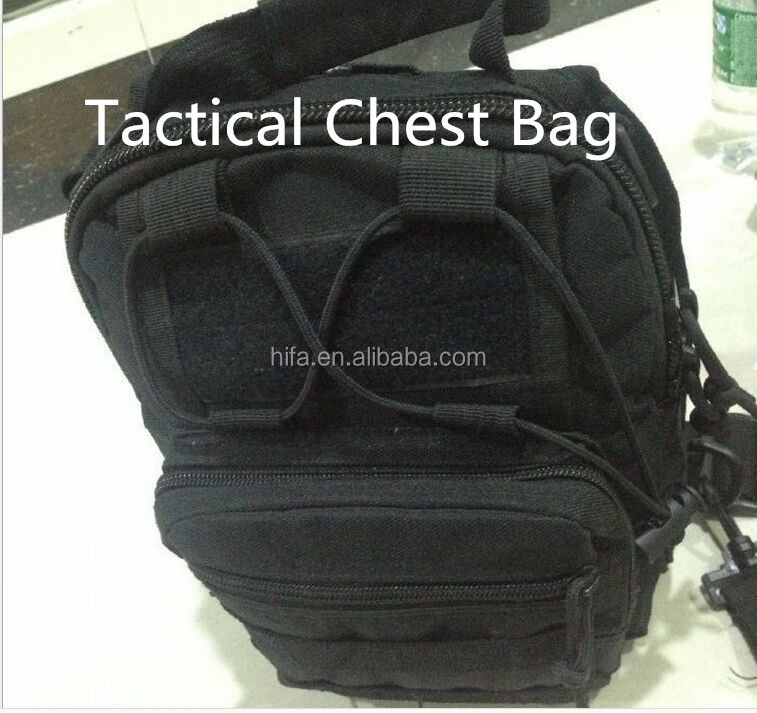 Tactical Chest Bag 654.jpg