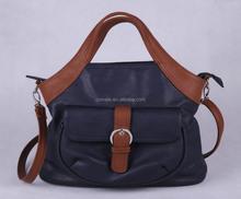 beautiful bags fashion handbags ladies bags high quality bags woman handbags 2015