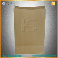 Duro Bag /Lawn and Leaf Bag customized in good quality