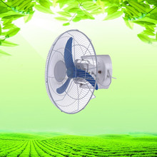 home appliance 220 V 16'' household electric orbit wall fans