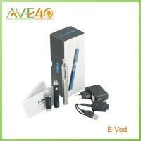 2014 best electronic cigarette kanger evod starter kit in stock kanger protank coil replacement