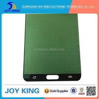 100% original new for samsung galaxy note 3 n9000 n9005 n900a n900t lcd display touch screen digitizer