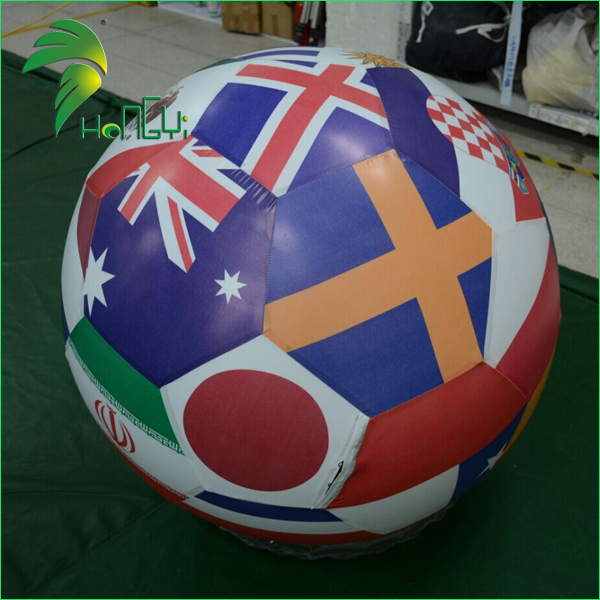 inflatable flag sphere (5)