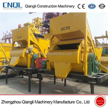 JDC350 Concrete Mixer in Machine Spare Parts