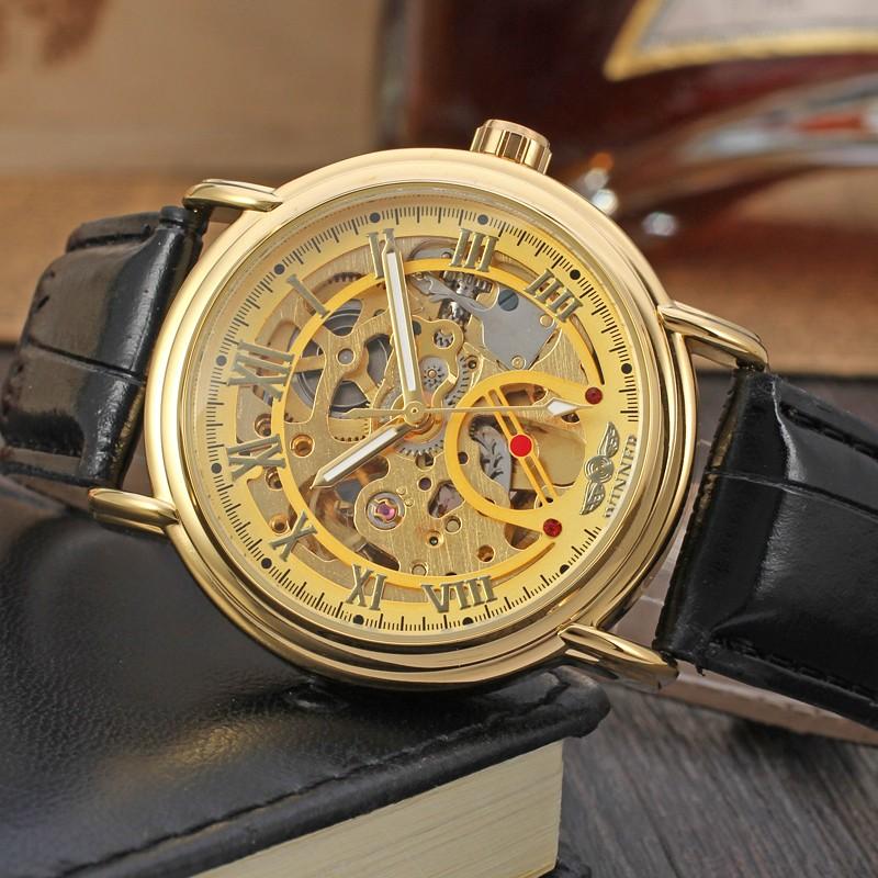качестве winner skeleton luxury gold как переставить время сандал