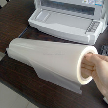 Top Quality BOPP Film Matte And Gloss Thermal Laminating Film Prices Eva Film For Printing