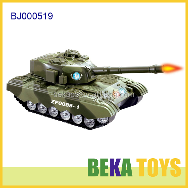 Electronic Toys For Boys : Cool toy for boys new electronic musical toys fighter