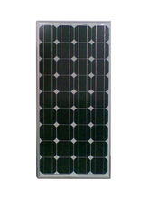 high quality solar panel manufacturer in china