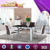 /product-gs/high-quality-furniture-table-dining-products-dining-table-with-aluminium-legs-60150278552.html