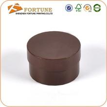 Gift Cardboard/Custom Gift Paper Tube,Gift Paper Tube Box,Paper Tube Gift Box
