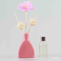 New professional scent aromatherapy essential oil diffuser