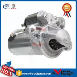 12V Starter Motor For Ford,98VB-B1A,98VB-B3A,98VB-B3B
