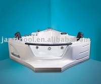 JAZZI unique design home Bathtub 080219