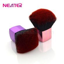 wholesale high quality professional beauty make up powder brushes