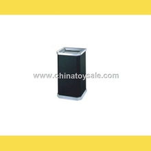 Guangzhou various good quality Recycle Garbage Can