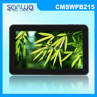 Best 10 inch Tablet PC Cheap Octa Core Wifi Android Tablet
