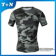 heat sublimation t shirt, sexy tube top, latest design girls top