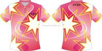 POL004 new design polo shirt/high quality custom polo shirt design