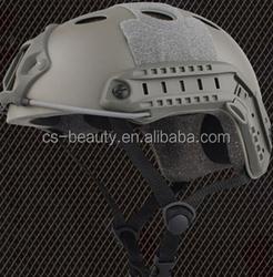 Upgrade Outdoor FAST-BJ-Tactical Helmet Navy Version Military steel Combat helmet
