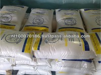 High Quality White Unmodified Food Grade Corn Starch