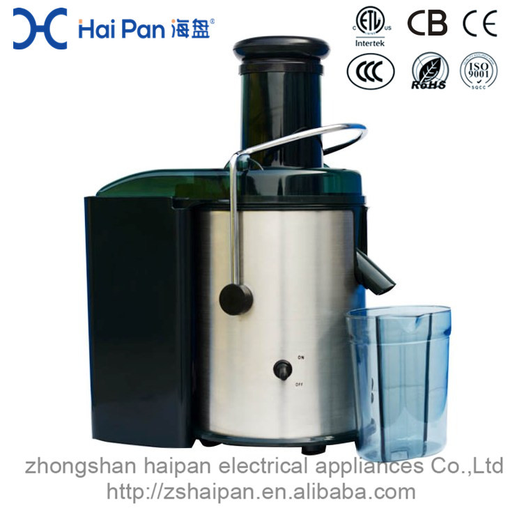 Chinese manufacturer popular kitchen appliance electric - Kitchen appliance manufacturers ...