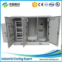 19 inch telecom rack outdoor cabinet air conditioner