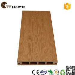 COOWIN decking wpc wood plastic composite