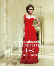 Indian red free prom dresses express delivery alibaba express turkey evening gown formal women wear