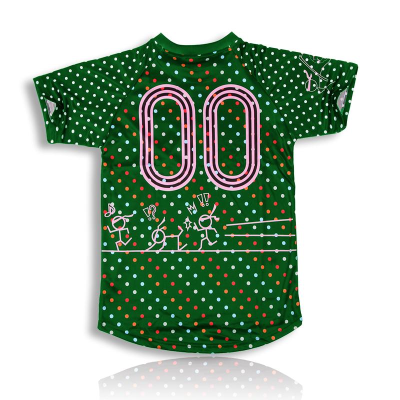 lacrosse-shooter-shirts20176177w.jpg
