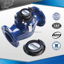 water meter covers LXR-50~200(Class C) water meter box cover