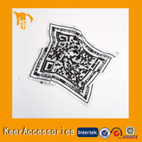 Wholesale Popular Men's Handkerchief