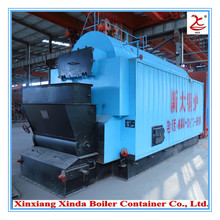 industrial fuel coal /wood heating boiler ,coal heating steam boiler
