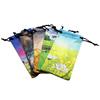 hot sale microfiber phone bag